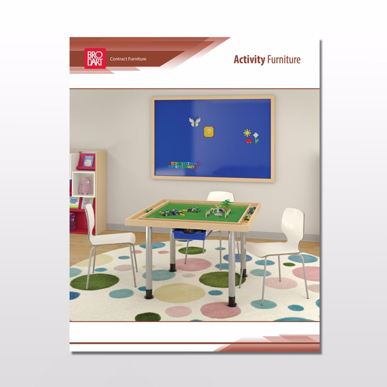 Activity Furniture
