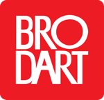 Brodart Contract Furniture